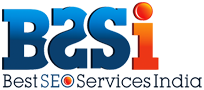 Best SEO services in India - Complete SEO Solutions, Best SEO